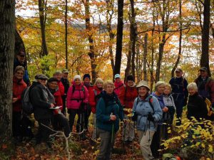 2016-fall-bb-hikers-fb-joyce-redford