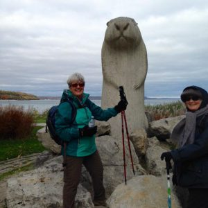 2016-fall-bb-wiarton-willie-fb-joyce-redford