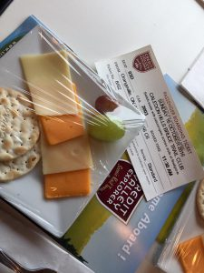 2016-fall-colours-train-ride-cheese-plate-and-ticket-jean-kerins-14681727_1150674388335011_5473107691690106722_n