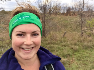 2016-hike-a-thon-update-4-christine-elliott-celliott