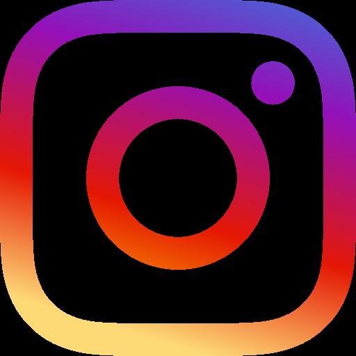 Caledon Hills BTC Instagram