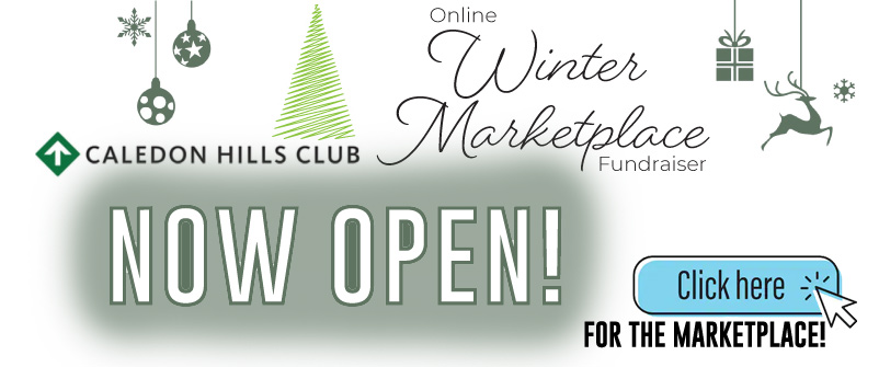 Click here for the Marketplace