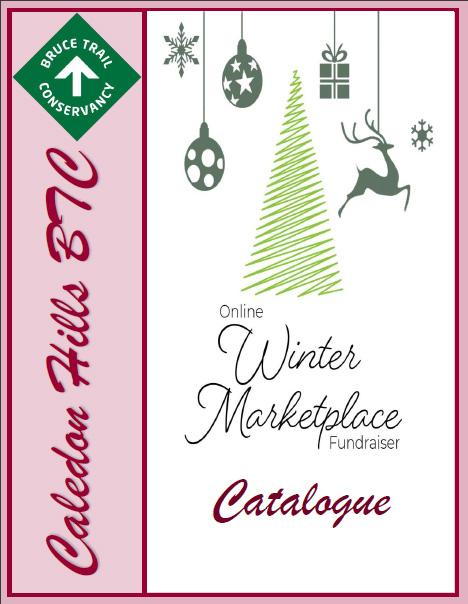 Click here to download the CHBTC 2021 Marketplace Catalogue!